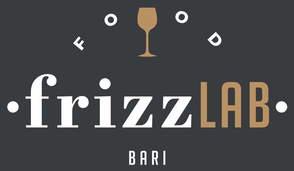Frizz Lab